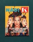revista-k78