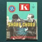 revista-k79