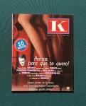 revista-k80