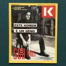 revista-k82