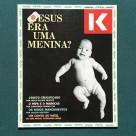 revista-k83