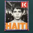 revista-k84