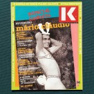 revista-k85