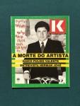 revista-k86