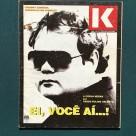 revista-k87