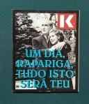 revista-k88