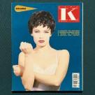 revista-k89
