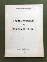 carv1