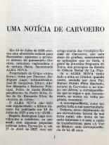 carv2