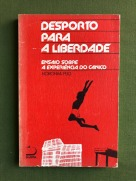 Desporto1