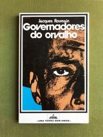 Governadores1