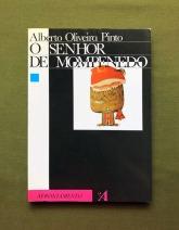Mompenedo1