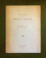 NellySachs1