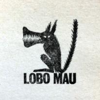 LoboMau