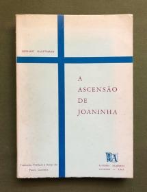 Quintela_Joaninha1