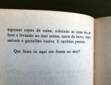 Alicate03