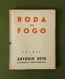 AntónioReis1