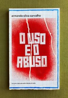 ArmandoSilvaCarvalho02