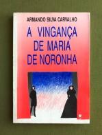 ArmandoSilvaCarvalho05