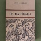 AzinhalAbelho1