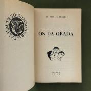 AzinhalAbelho4