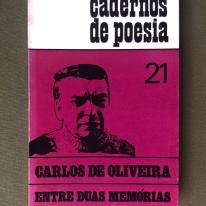 CarlosdeOliveiraEntreDuasMemórias3