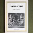 claudioDamascena