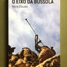 claudioEixoBussola