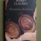 claudioMemóriasSecretas