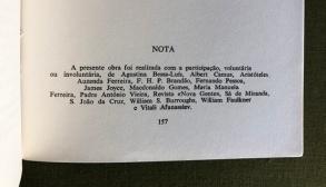 Donamorta01
