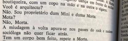 Donamorta03