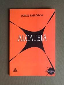 JorgeFallorca3