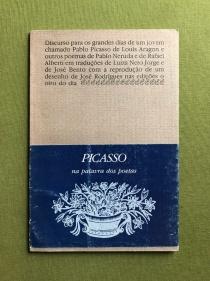 PicassoPoetas01