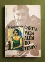 FernandadeCastroCartas1