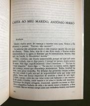 FernandadeCastroCartas3