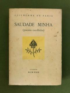 GuilhermedeFariaPoesias1