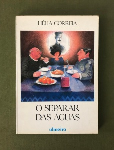HCSepararÁguas