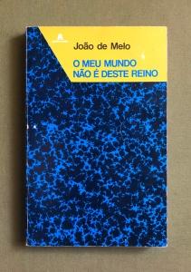 JoãodeMelo02