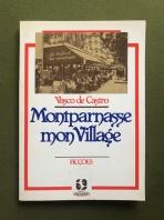 Montparnasse1