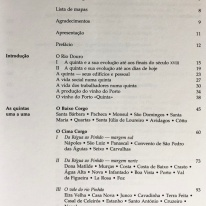 QuintaVInhoPorto5