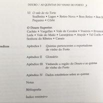 QuintaVInhoPorto6