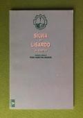 SilviaLisardo1