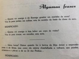 CalãoMinderico1