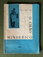 CalãoMinderico3