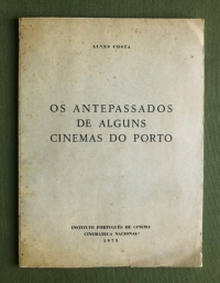 CinemasPorto1
