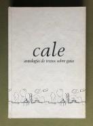 claudioCale1