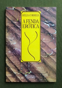 HCFendaErotica