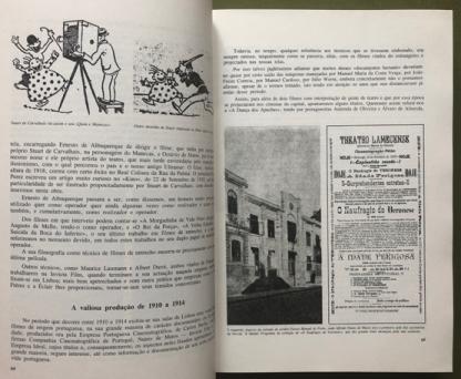 HistoriaCinemaPortugues2