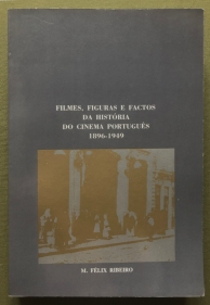 HistoriaCinemaPortugues3