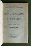 HumorismoMulher2